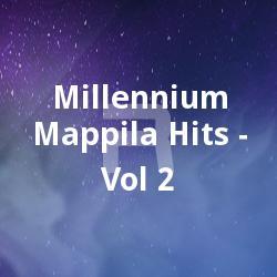 Listen to Aarambha Sebithande songs from Millennium Mappila Hits - Vol 2