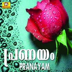 Listen to Onnumariyathe songs from Pranayam