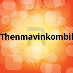 Listen to Mizhikalum songs from Thenmavinkombil