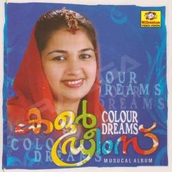 Listen to Muhamed Nabiye songs from Colour Dreams