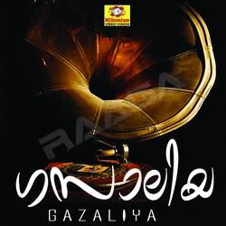 Listen to Paaril Pathiye songs from Gazaliya