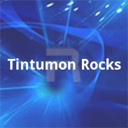 Listen to Tintumon Rocks songs from Tintumon Rocks