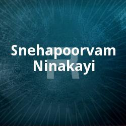 Listen to Ennenkilum songs from Snehapoorvam Ninakayi