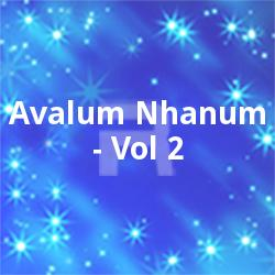 Listen to Pallikattil songs from Avalum Nhanum - Vol 2