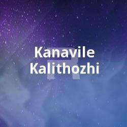 Listen to Manjadi Kannulla songs from Kanavile Kalithozhi