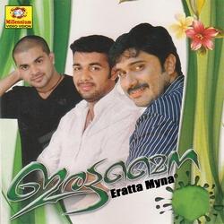 Listen to Punnarapainkili songs from Eratta Maina