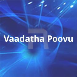 Listen to E Mannil songs from Vaadatha Poovu