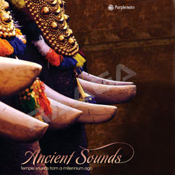Listen to Royalty songs from Ancient Sounds