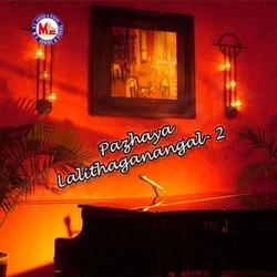 Pazhaya Lalithaganangal - Vol 2