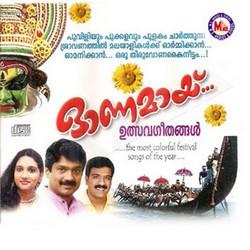 Listen to Aaranmula songs from Onamay