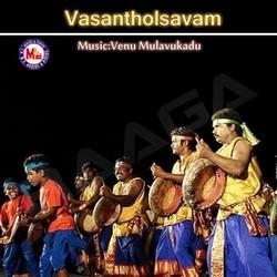 Listen to Malayalakarail Vasantham songs from Vasantholsavam