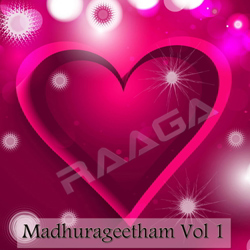 Listen to Manjukoottika songs from Madhurageetham - Vol 1