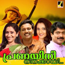 Listen to O Mehbooba songs from Pranayinee Ninakkayi