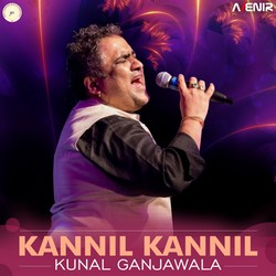 Kannil Kannil songs