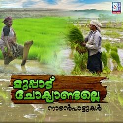 Muppad Chokkyandalle songs