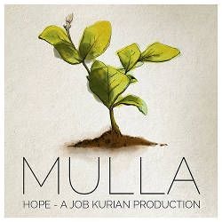 Hope Project songs