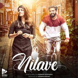 Nilave songs