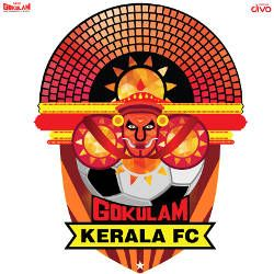 Gokulam Kerala FC songs