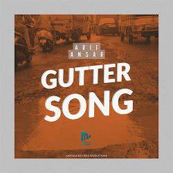Gutter Song songs