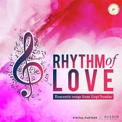 Listen to Kannil Kannil songs from Rhythm Of Love