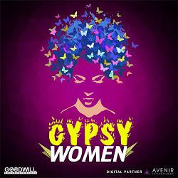 Listen to Gypsy Women songs from Gypsy Women