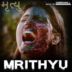 Mrithyu songs
