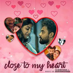 Listen to Paalthira Paadum songs from Close To My Heart