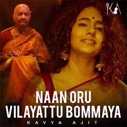 Naan Oru Vilayattu Bommaya songs