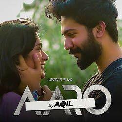 Aaro songs