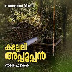 Listen to Angenam Kavil songs from Kalleli Appooppan