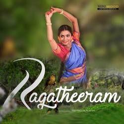 Ragatheeram songs