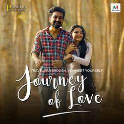Journey Of Love songs