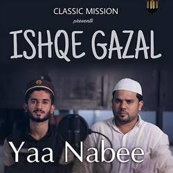 Ishqe Gazal songs