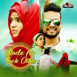 Listen to Onde Ondu songs from Made For Each Other