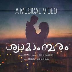 Shyamambaram songs