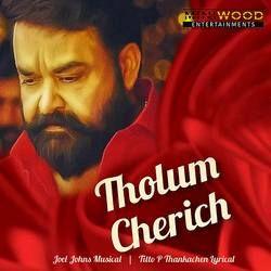 Listen to Tholum Cherich songs from Tholum Cherich - Lalettan