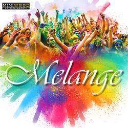 Melange songs