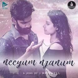 Neeyum Njanum songs