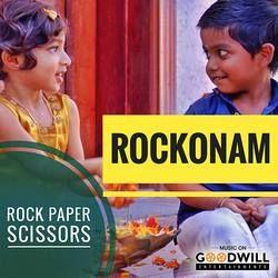 Rock Onam songs