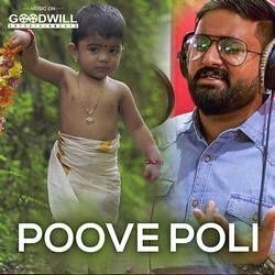 Ponin Nira Kodiyuduth songs