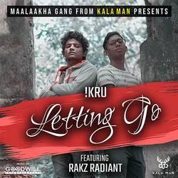 LettingGoft. Rakz Radiant songs