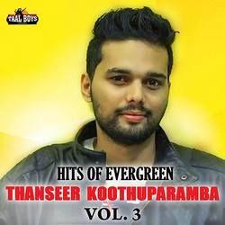 Listen to Pennuchirichakalum songs from Hits Of Evergreen Thanseer Koothuparamba - Vol 3