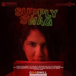 Supply Swag songs