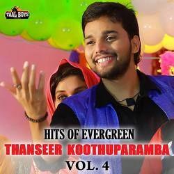 Listen to Bagya Byari songs from Hits Of Evergreen Thanseer Koothuparamba - Vol 4