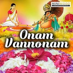 Onam Vannonam songs