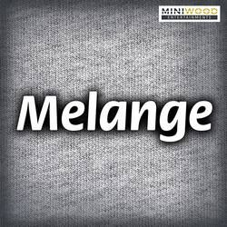 Melange songs