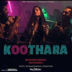 Listen to Koothara songs from Koothara