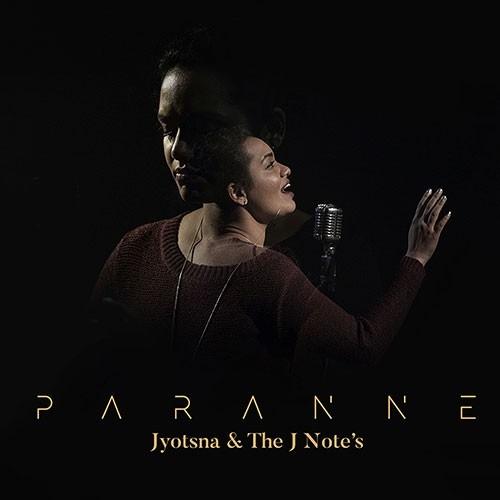 J Note songs
