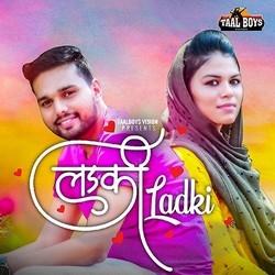 Thanseer Hits Hindi Song songs