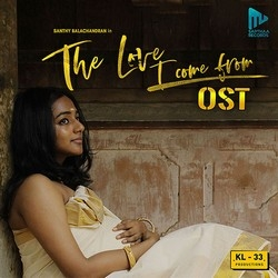 The Love I Come From - Ost songs